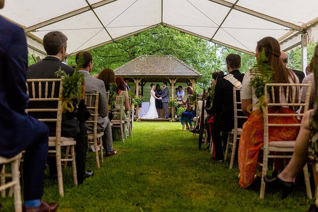 bittenham springs wedding soven amatya photography