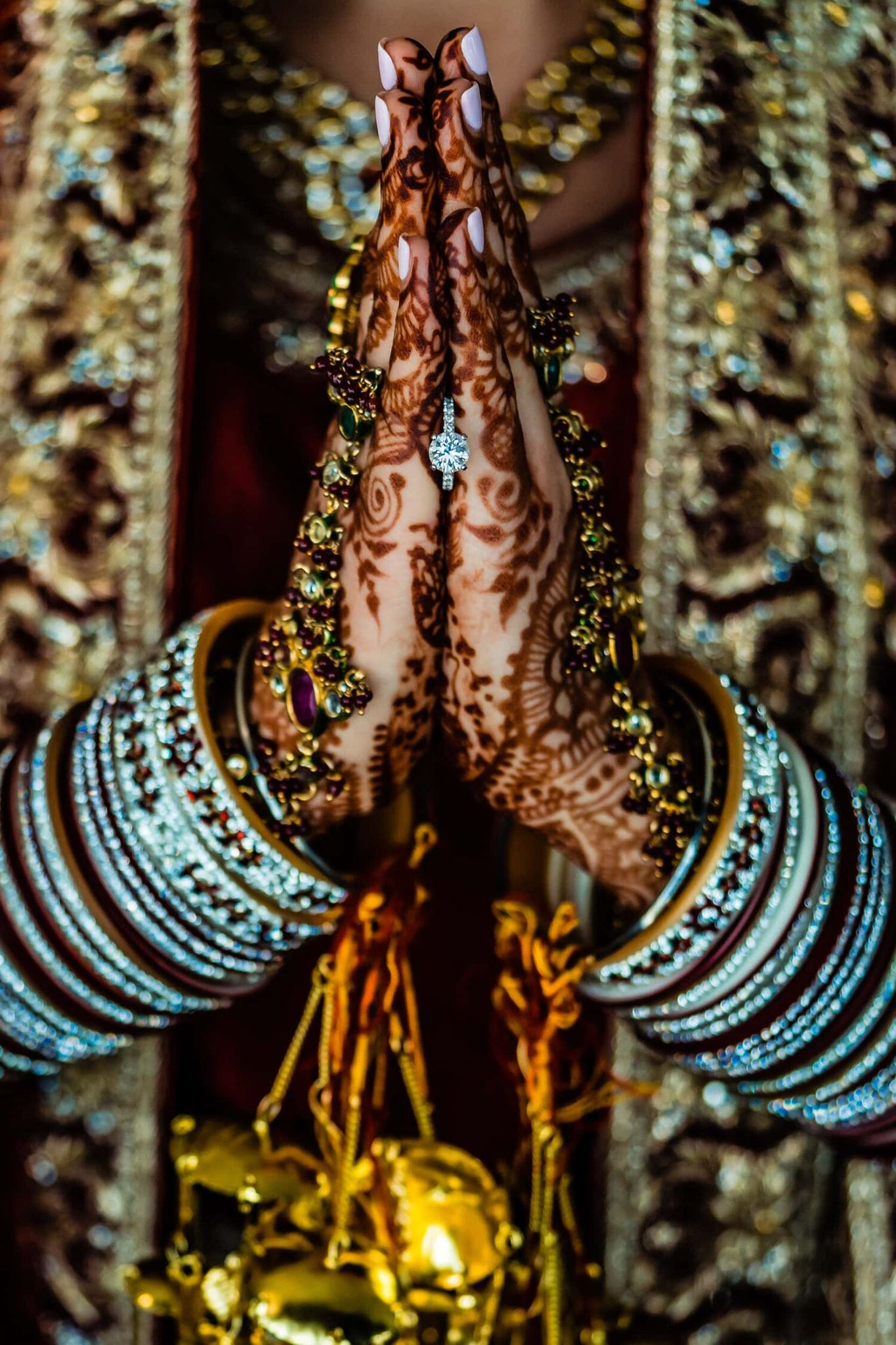 bridal mehndi designs jared gant