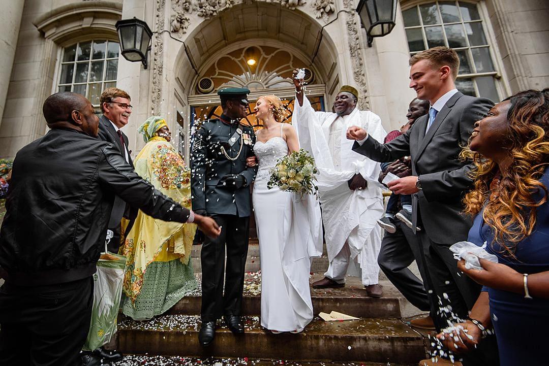 chelsea old town hall wedding soven amatya photography