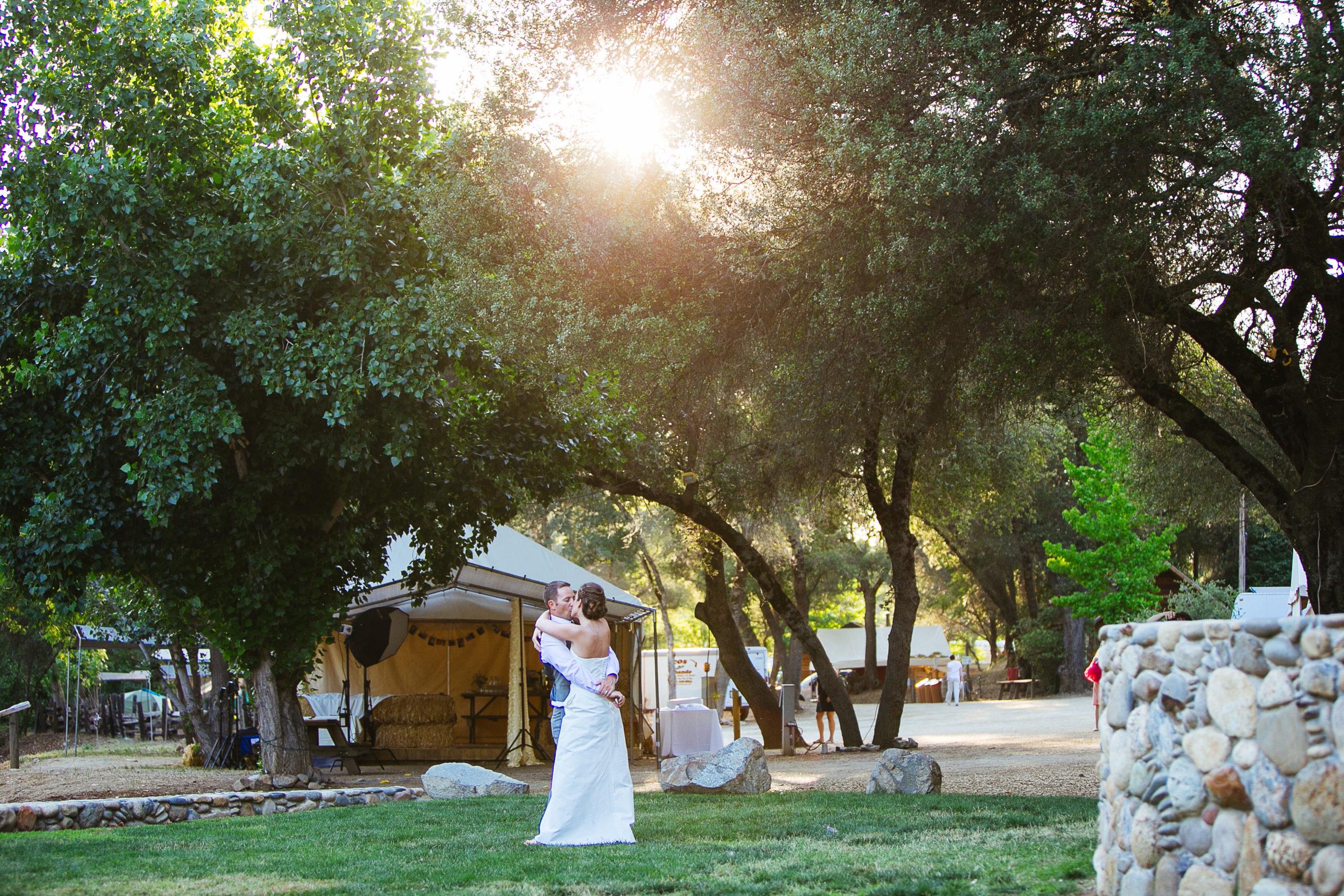 coloma resort wedding dee and kris photography