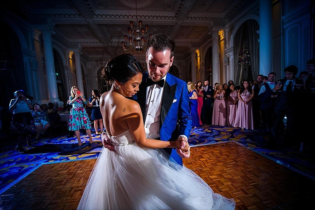 corinthia hotel london wedding soven amatya photography