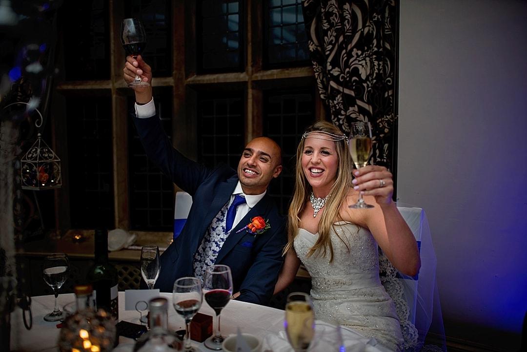 de vere selsdon estate wedding soven amatya photography
