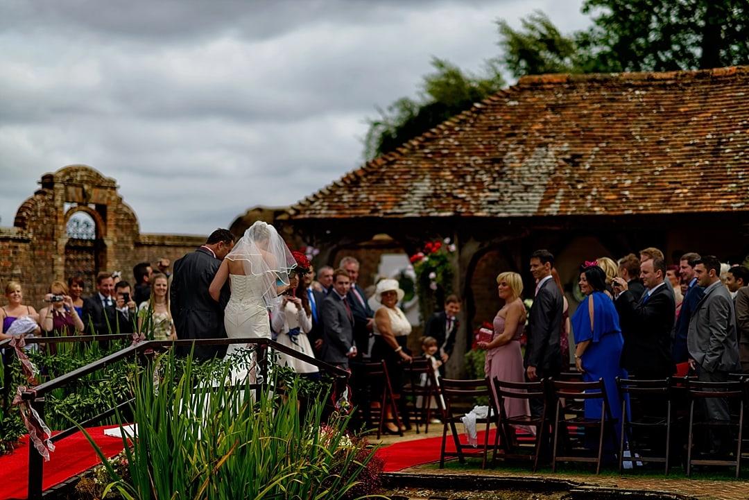 eastwell manor wedding soven amatya photography