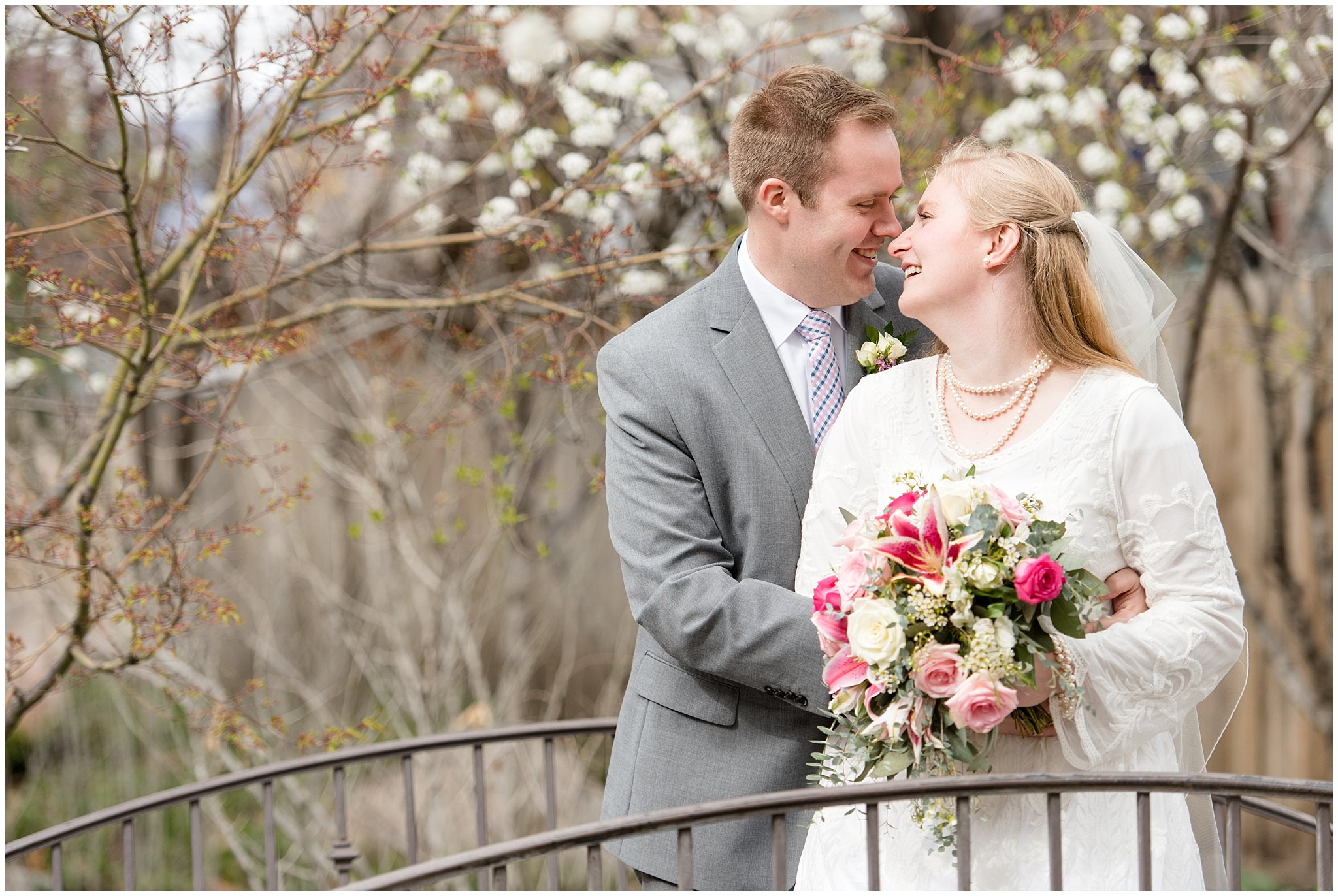 eldredge manor wedding jessie and dallin photography
