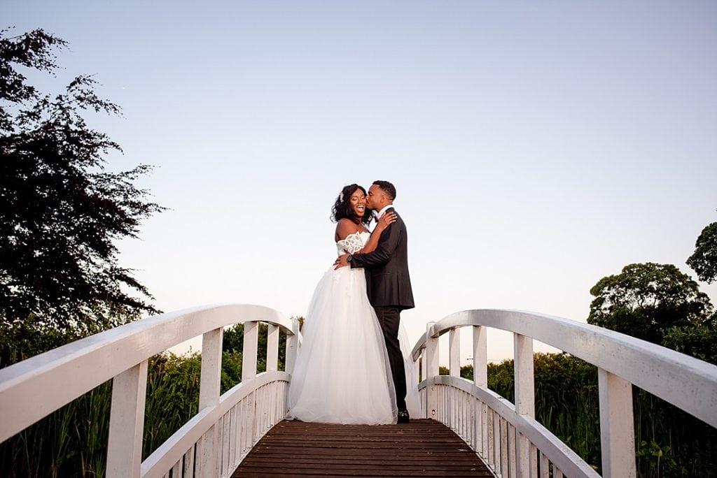 fennes wedding soven amatya photography