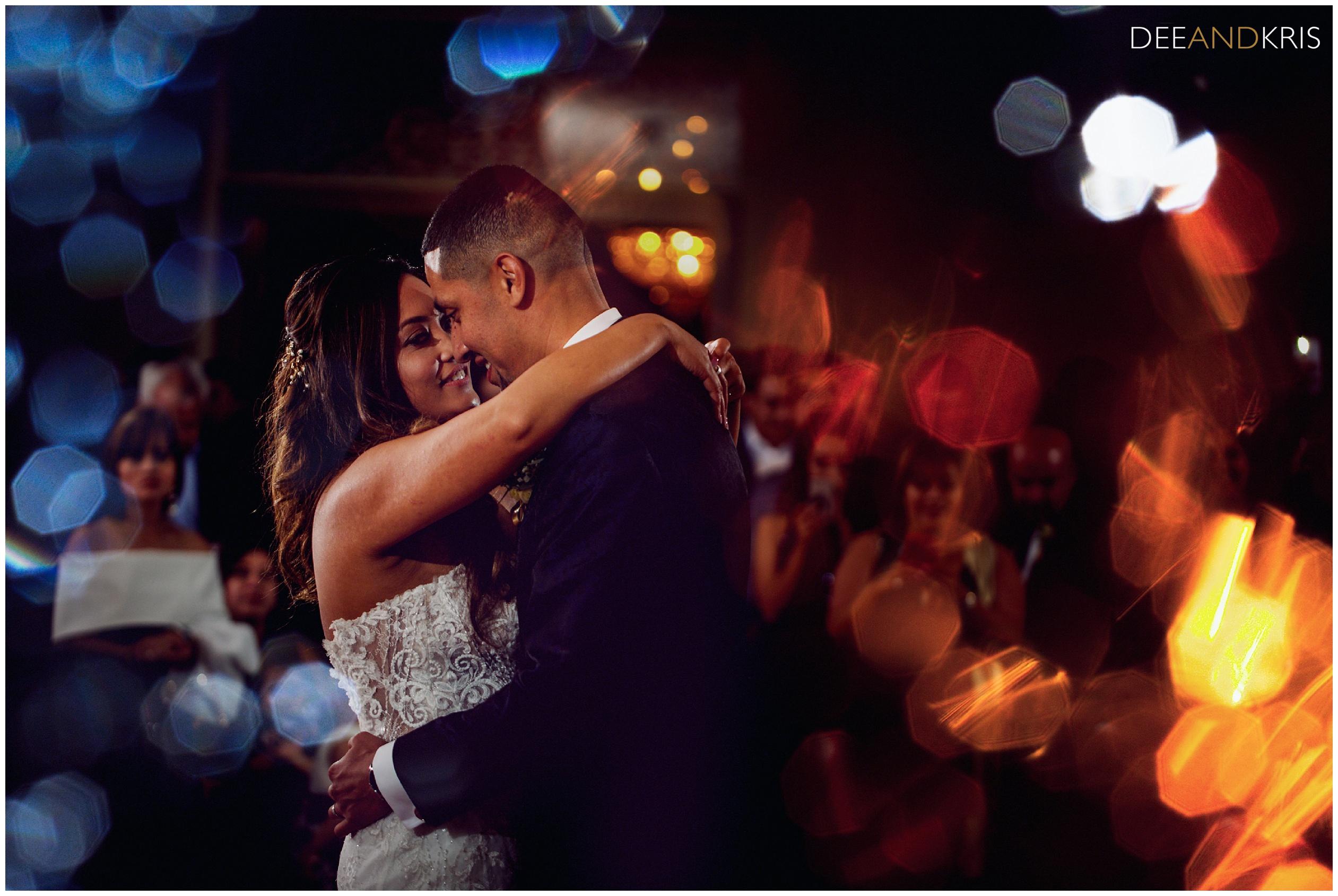 fort mason center wedding dee and kris photography