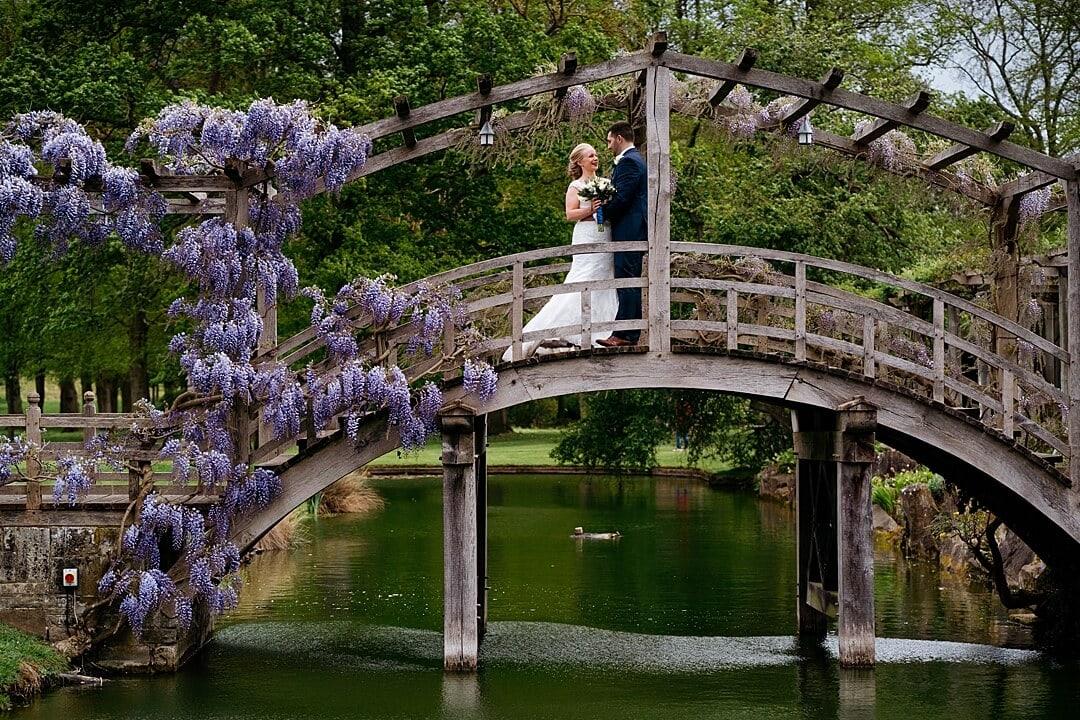 great fosters wedding soven amatya photography