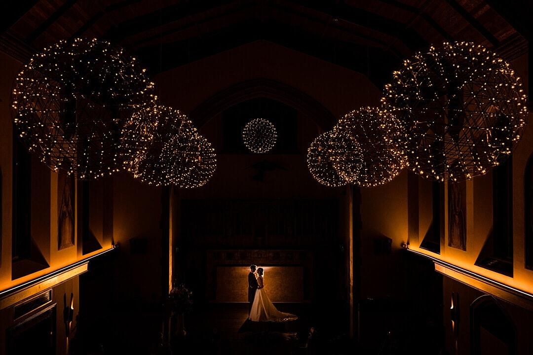 hanbury manor wedding soven amatya photography