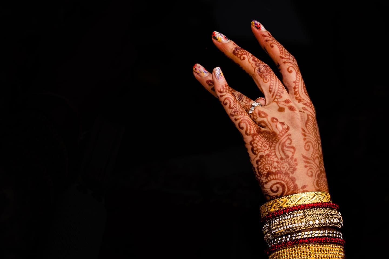 indian wedding mehndi jasonvinson