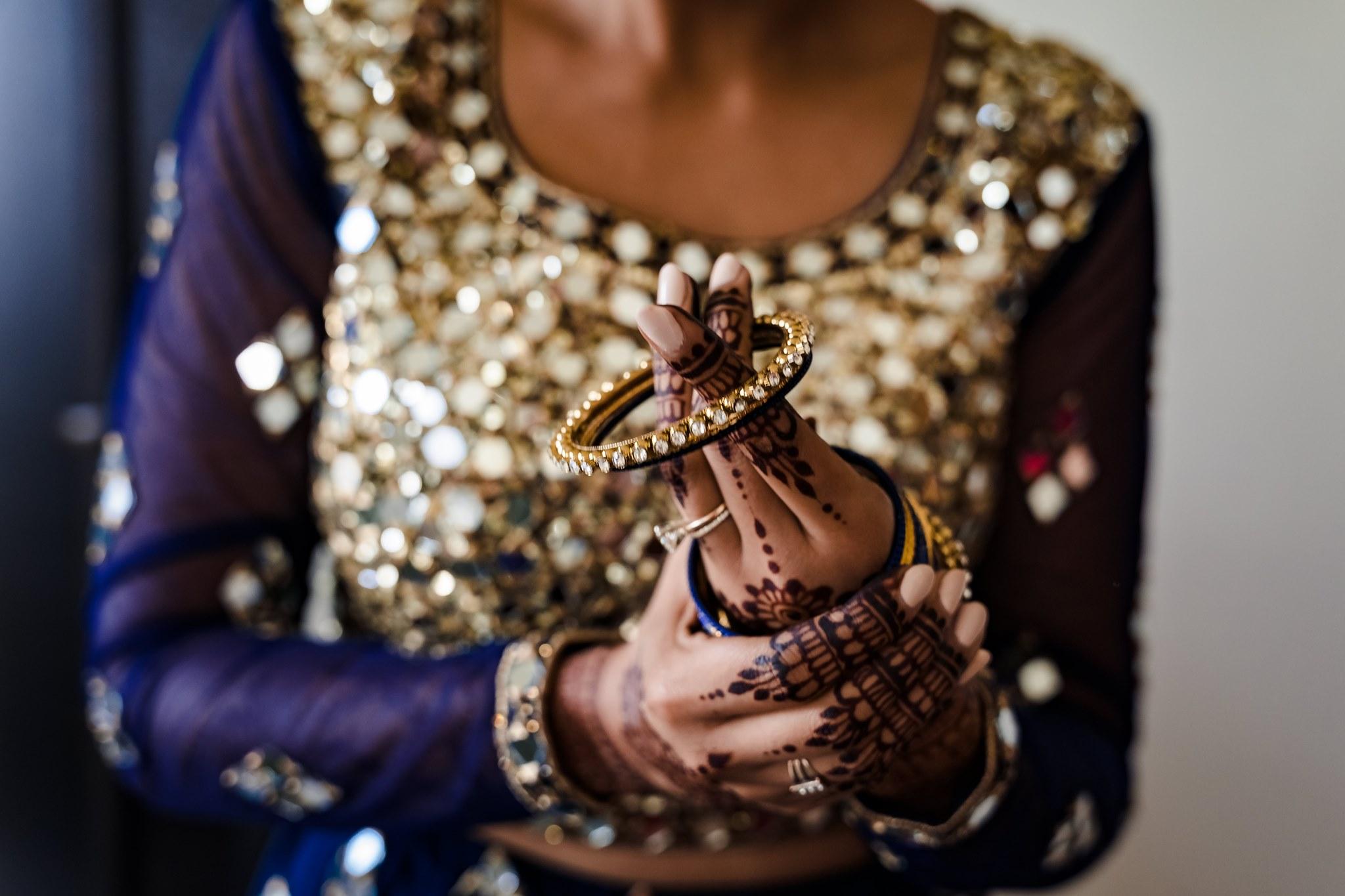 indian wedding mehndi jesskim