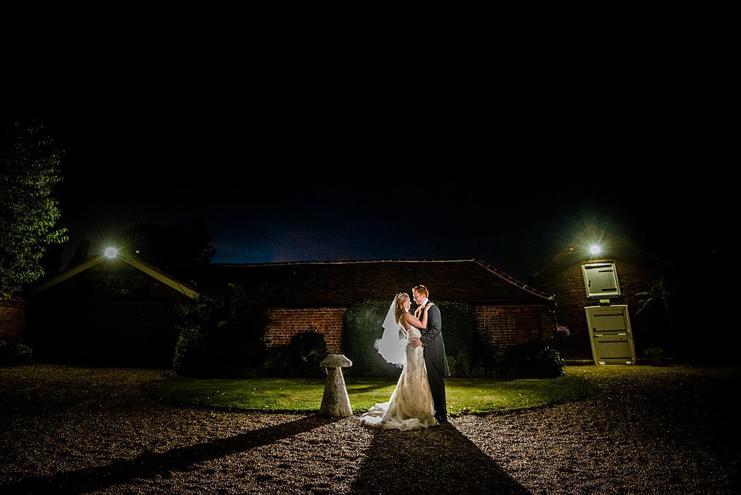 lillibrooke manor wedding soven amatya photography