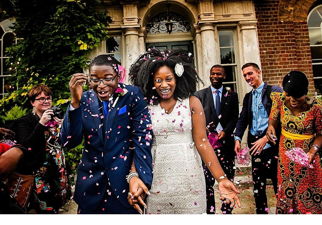morden park house wedding soven amatya photography