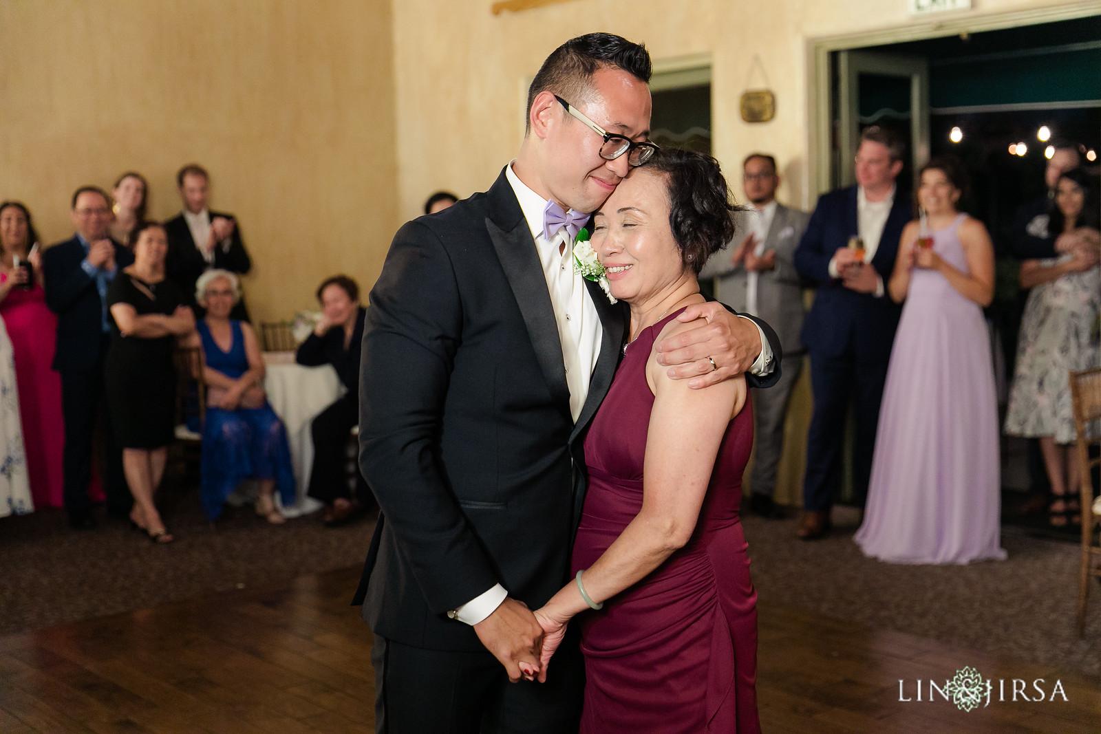 mother son dance lin jirsa