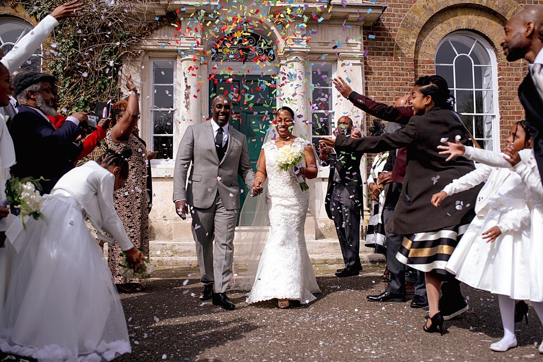 nonsuch mansion wedding soven amatya photography