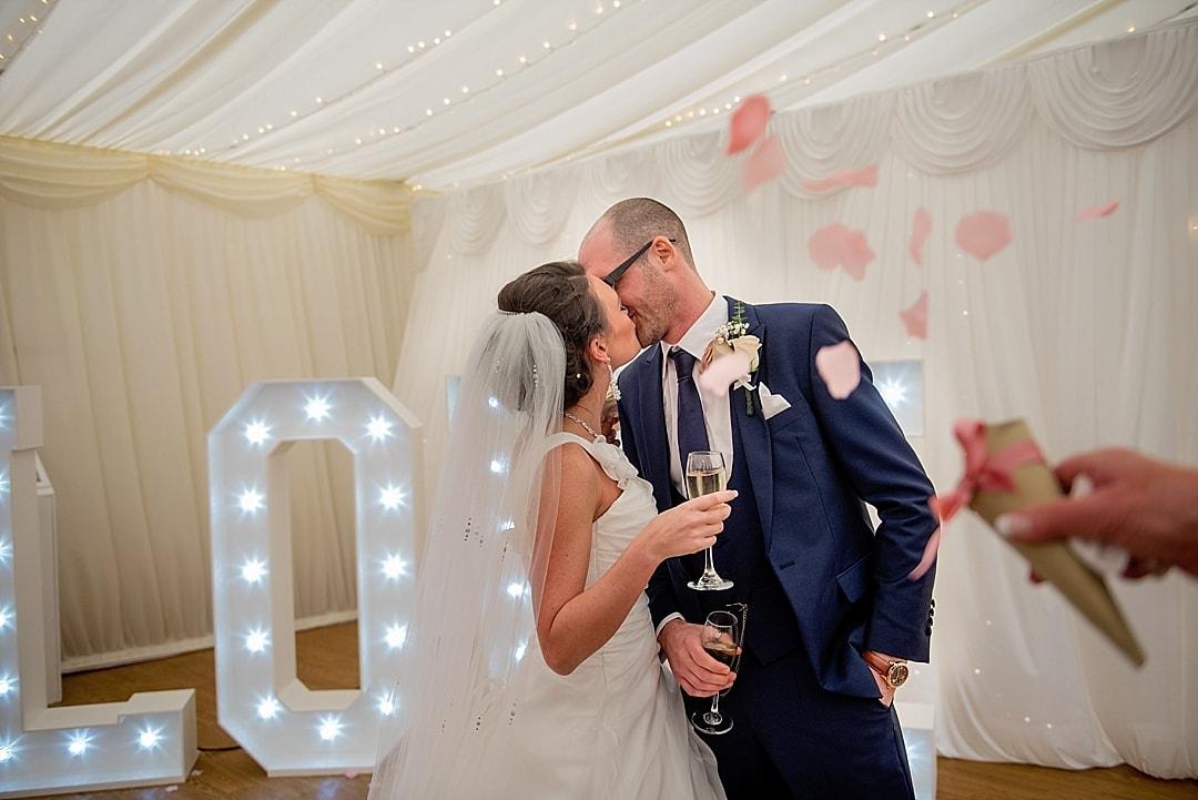 parklands quendon hall wedding soven amatya photography