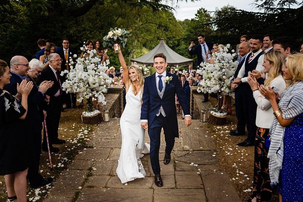 pennyhill park wedding soven amatya photography