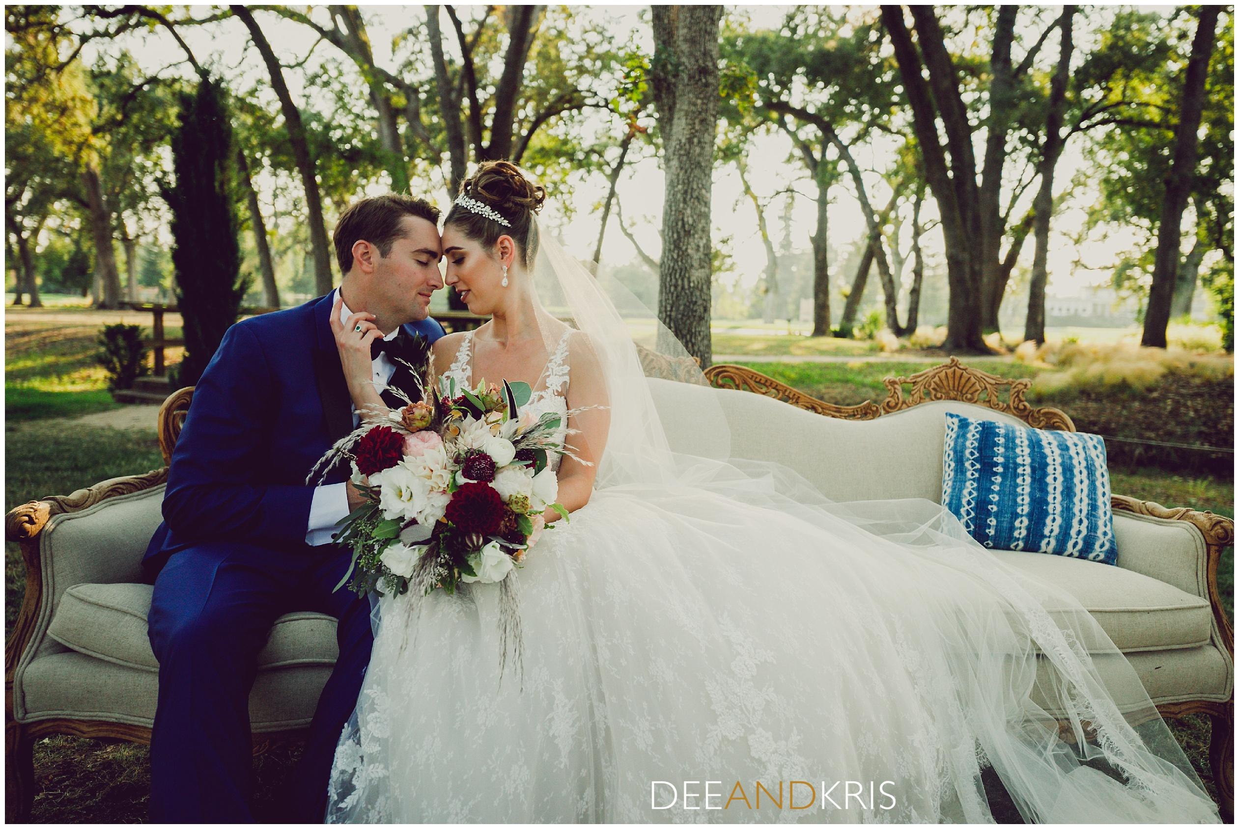 silverado resort wedding dee and kris photography