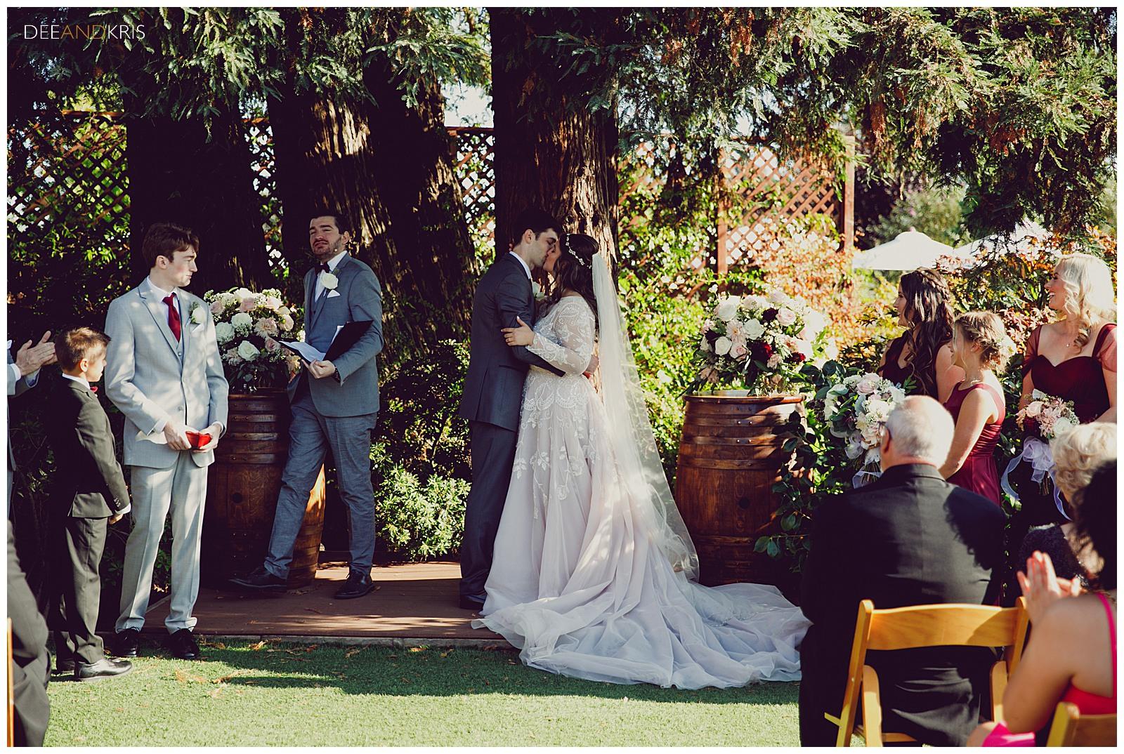 sova gardens wedding dee and kris photography