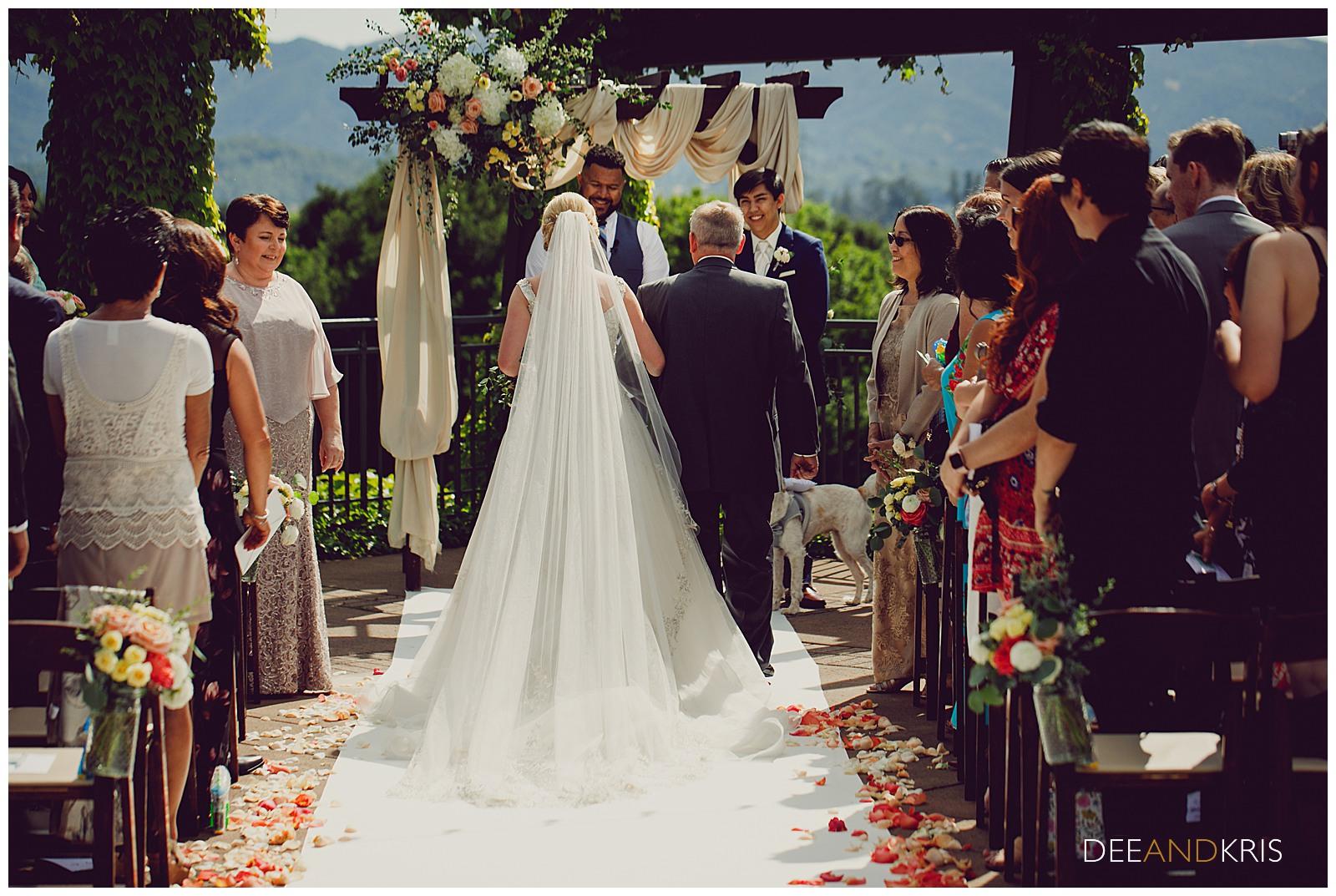 stonetree estate wedding dee and kris photography