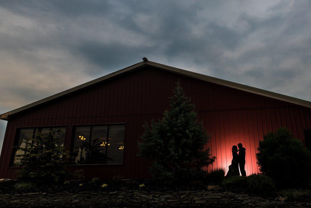 susquehanna club wedding smj photography