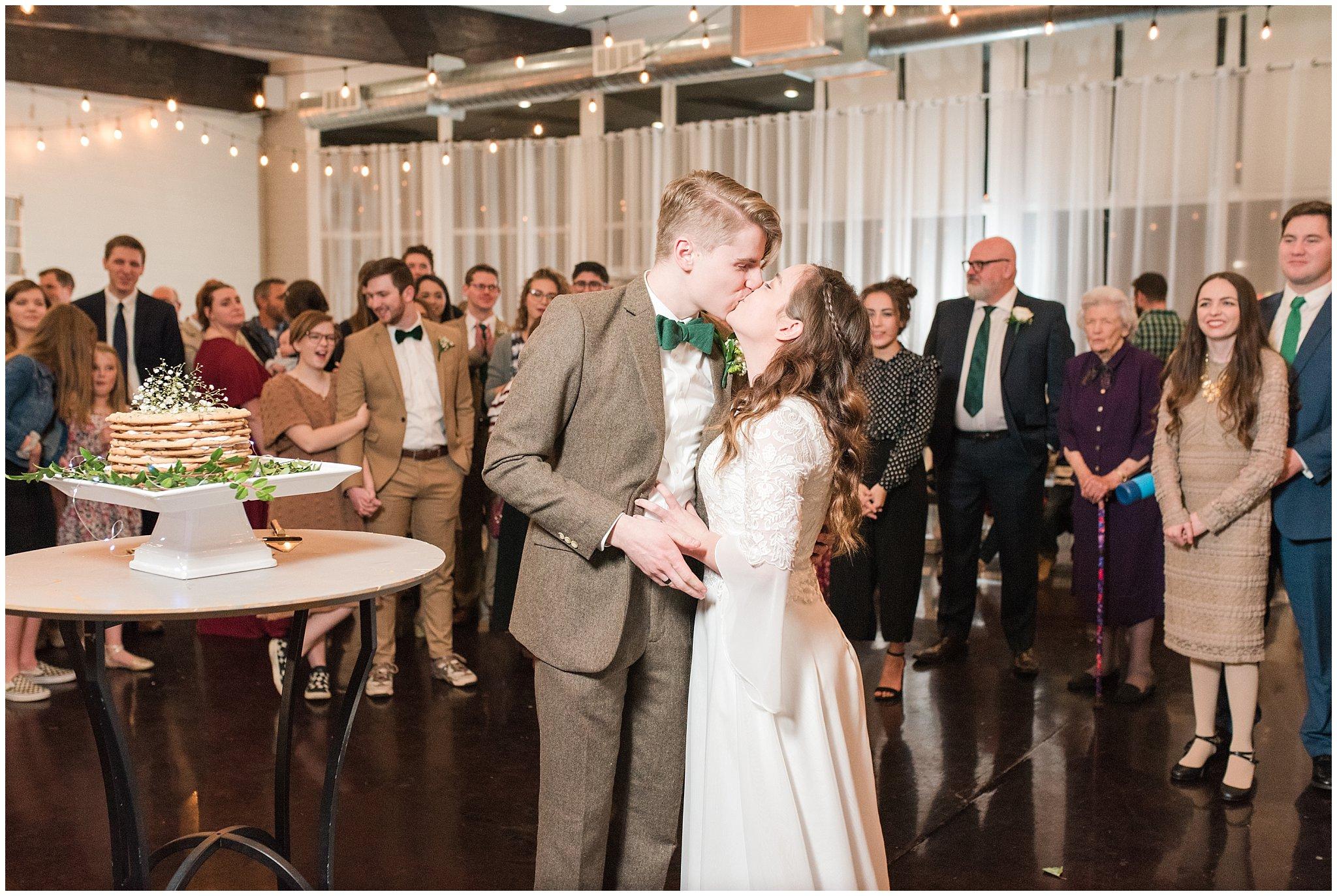 sweet magnolia wedding jessie and dallin photography
