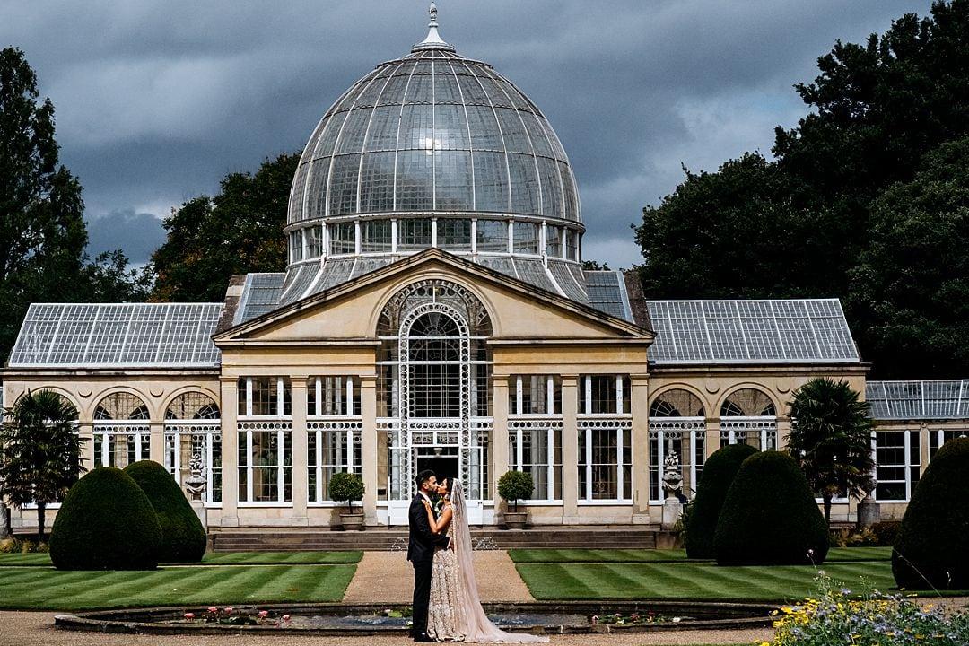 syon park wedding soven amatya photography
