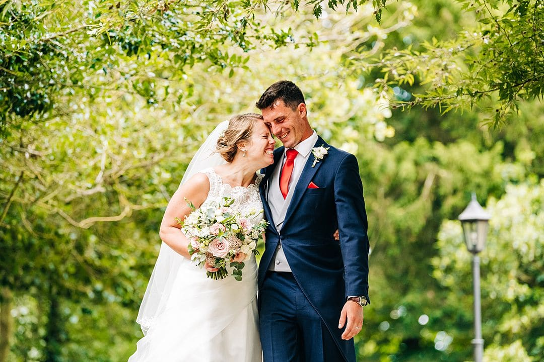 the manor at old down wedding soven amatya photography