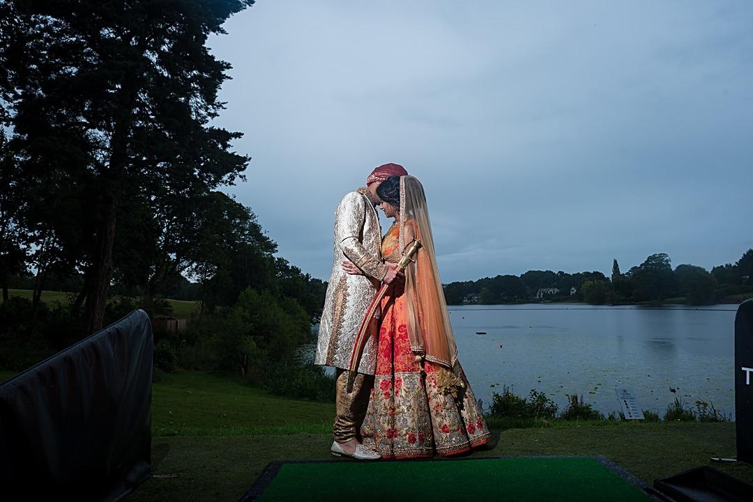 the mere wedding soven amatya photography