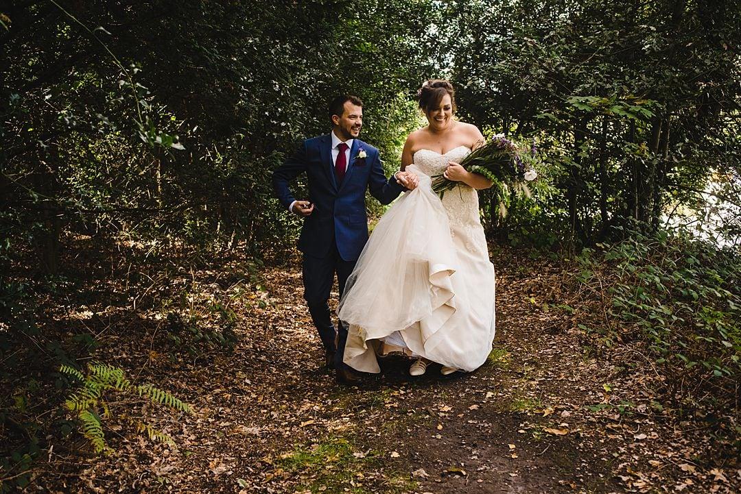 the warren wedding soven amatya photography