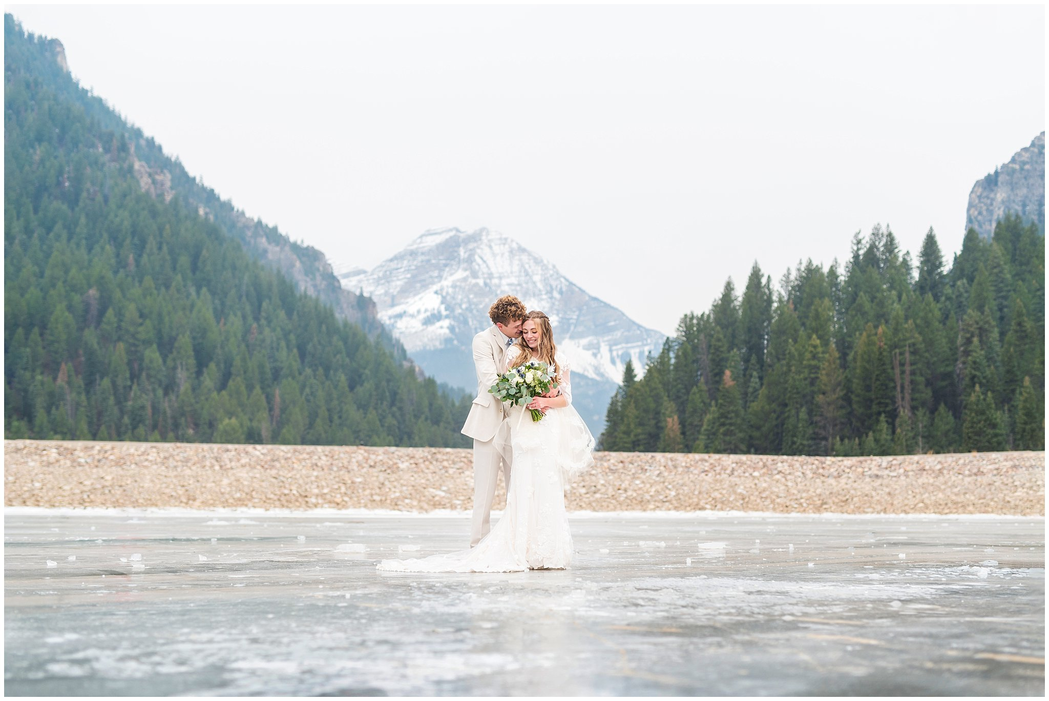 tibble fork engagement jessie and dallin photography