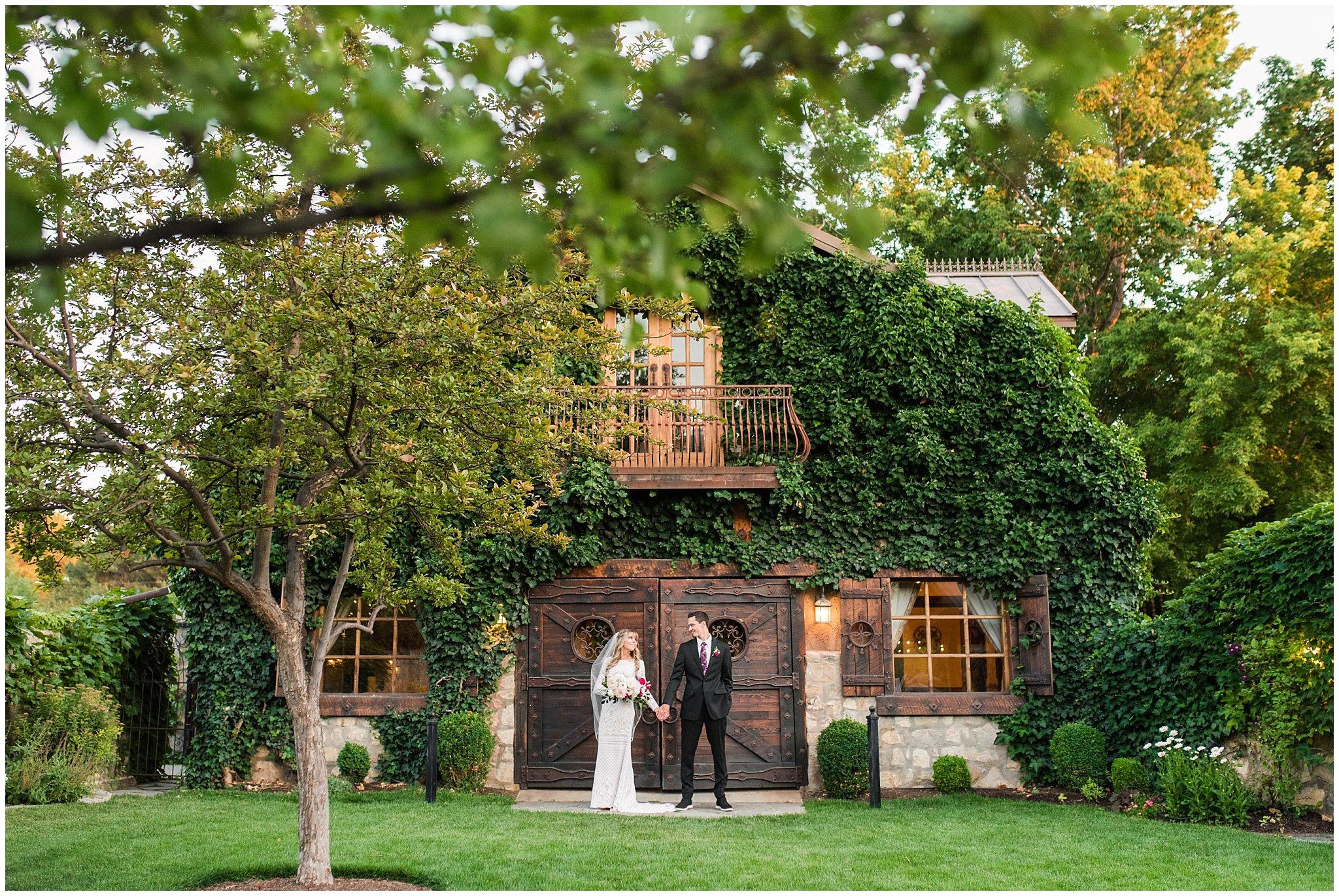 wadley farms wedding jessie and dallin photography