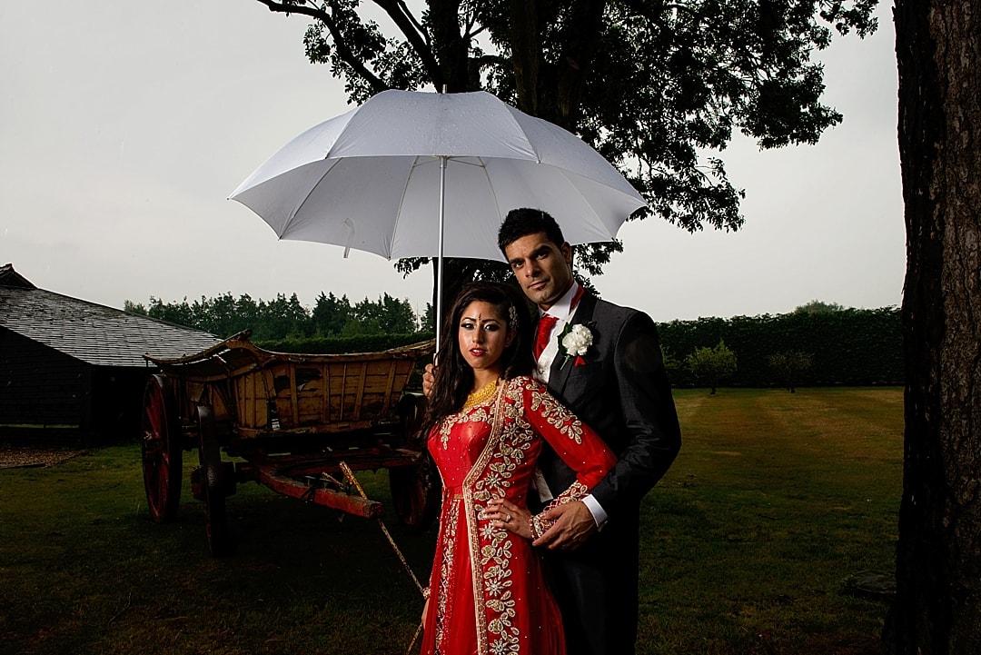 winters barns wedding soven amatya photography