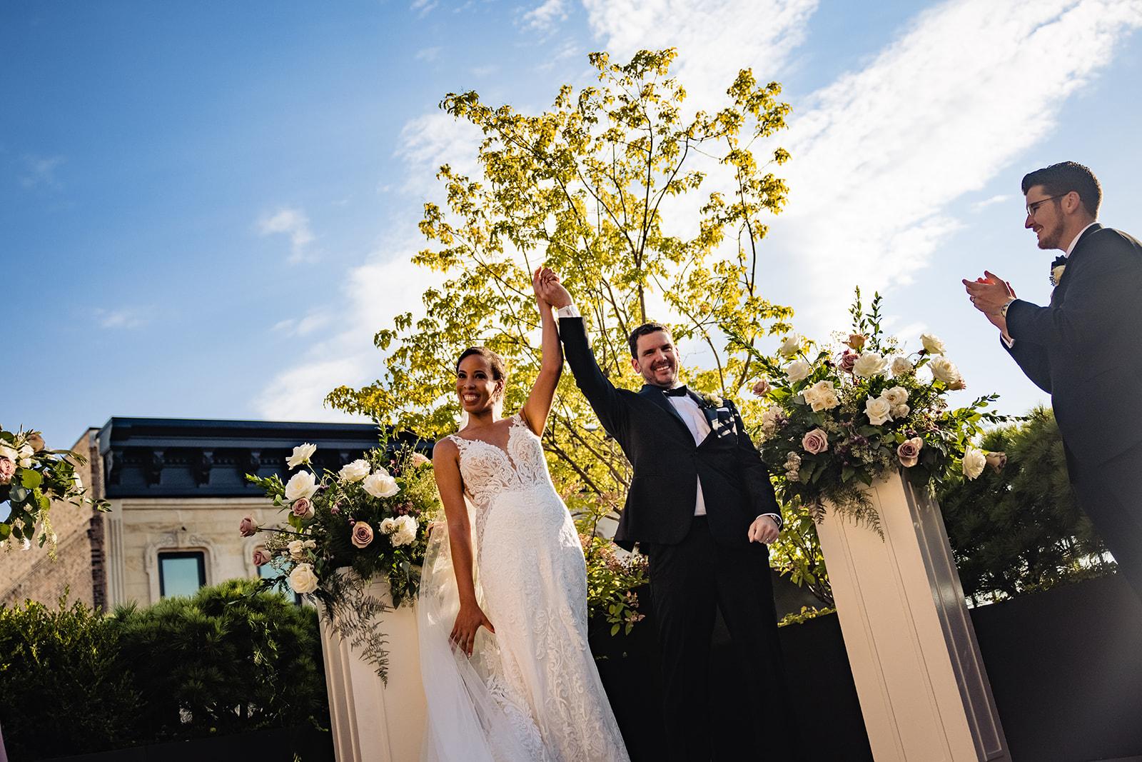 loft lucia wedding henington studios photography