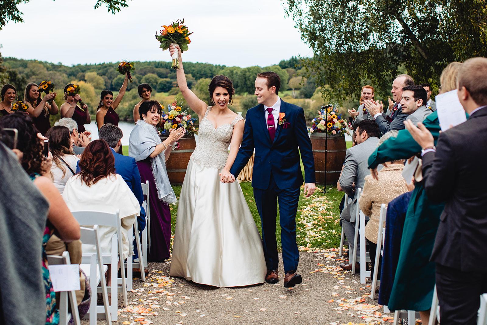 grand geneva resort wedding henington studios photography