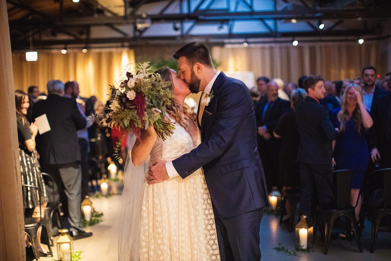 oviation chicago wedding henington studios photography