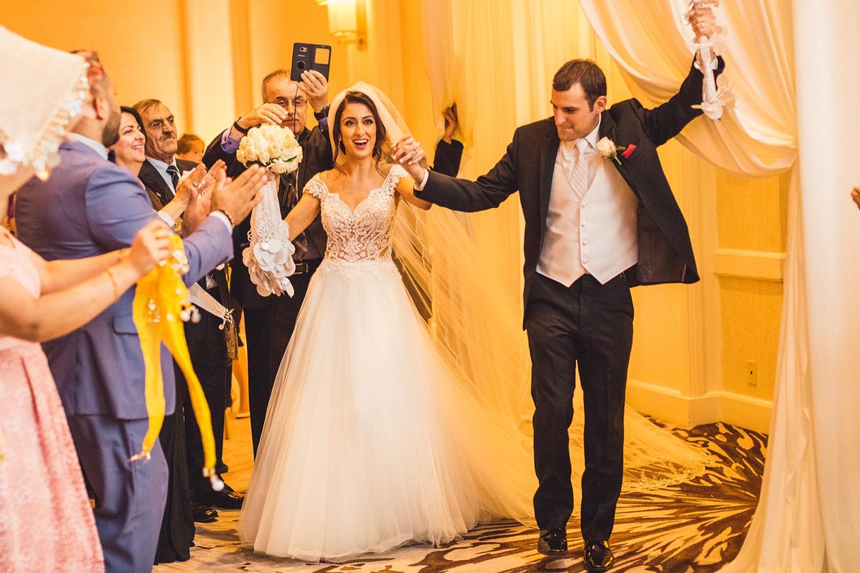 westin hotel wedding henington studios photography
