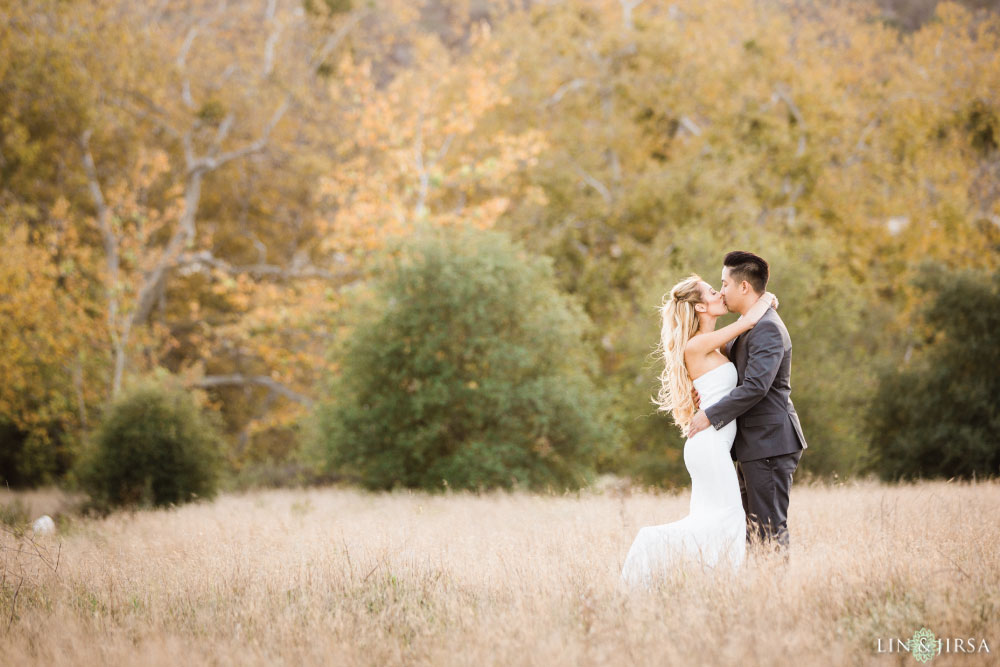 james dilley preserve engagement lin and jirsa photography